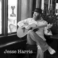Jesse Harris - As I Am