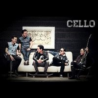Cello - Bisa Gila - Single