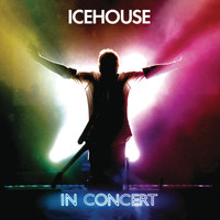 IceHouse - Icehouse In Concert (Live)