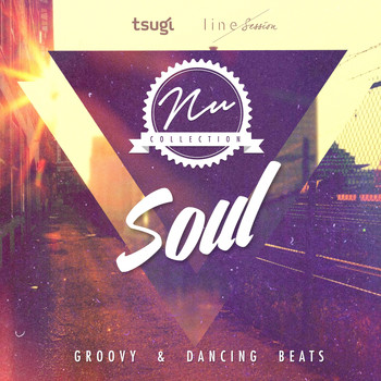 Various Artists - Nu Collection: Soul