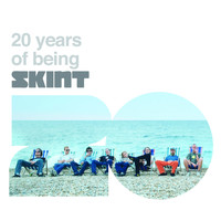 Various Artists - 20 Years of Being Skint (Explicit)