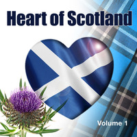 The Munros - Heart of Scotland, Vol. 1 (feat. Julienne Taylor and Gordon Campbell)