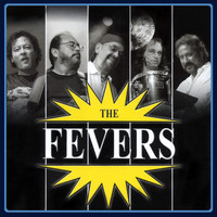 The Fevers - The Fevers Vem Dançar, Vol. 2