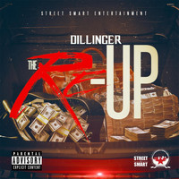 Dillinger - The Re-Up