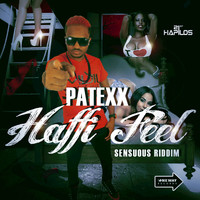 Patexx - Haffi Feel - Single