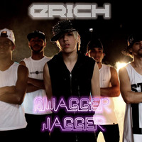 Erich - Swagger Jagger