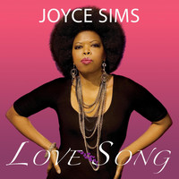 Joyce Sims - Love Song