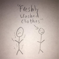 Sam Smith - Freshly Washed Clothes