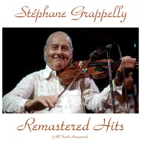 Stéphane Grappelli - Remastered Hits