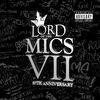 Lord of the Mics VII by Various Artists