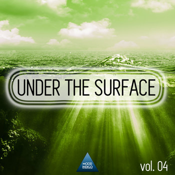 Various Artists - Under the Surface, Vol. 04