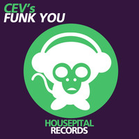 CEV's - Funk You