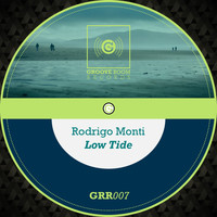 Rodrigo Monti - Low Tide