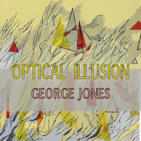George Jones - Optical Illusion