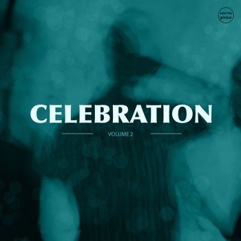 Various Artists - Celebration, Vol. 2 (Best of Funk House Beats [Explicit])