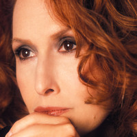 Melissa Manchester - The Power of Ribbons