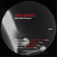 Jesus Gonsev - Honey Bunny