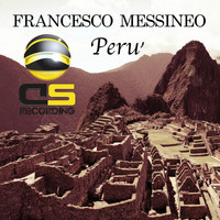Francesco Messineo - Peru'