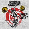 She's Kinda Hot by 5 Seconds Of Summer