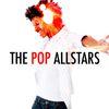 The Pop Allstars  The Pop Heroes|Chart Hits Allstars