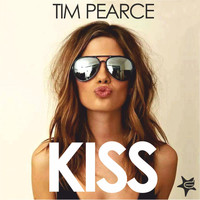Tim Pearce - Kiss