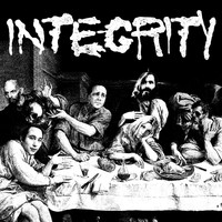 Integrity - Palm Sunday