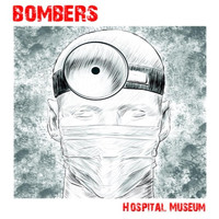 Bombers - Hospital Museum