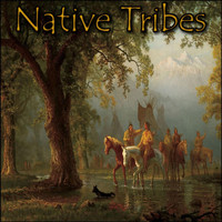 Derek Fiechter - Native Tribes