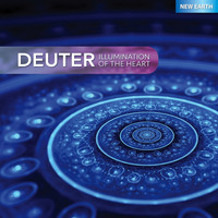 Deuter - Illumination of the Heart