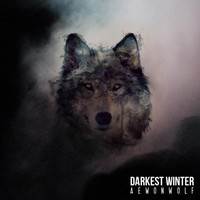 Aewon Wolf - Darkest Winter