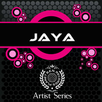 Jaya - Jaya Ultimate Works