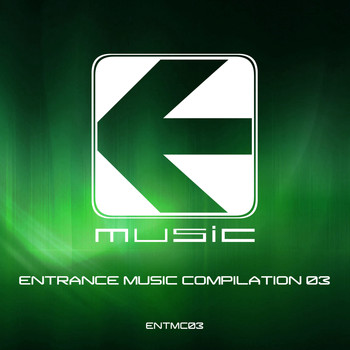 Various Artists - Entrance Music Compilation 03