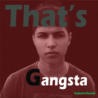 Felipe Costa - That's Gangsta