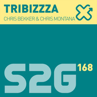 Chris Bekker, Chris Montana - Tribizzza