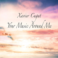 Xavier Cugat - Your Music Around Me
