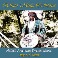 Ethno Music Orchestra - Native American Dream Music
