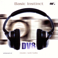 Dv8 - Basic Instinct
