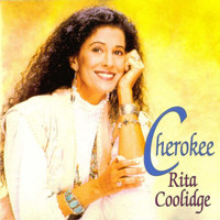 Rita Coolidge - Cherokee