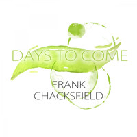 Frank Chacksfield - Days To Come