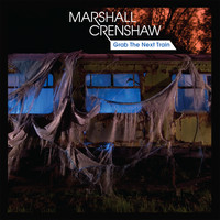 Marshall Crenshaw - Grab the Next Train