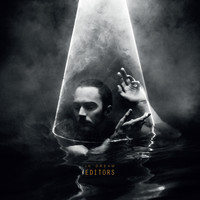 Editors / - In Dream