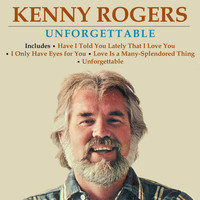 Kenny Rogers - Unforgettable