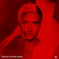 Måns Zelmerlöw - Should've Gone Home