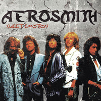 Aerosmith - Sweet Emotion - Hampton Civic Center, VA 16 Nov 1987 (Remastered) [Live FM Radio Broadcast Concert
