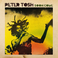 Peter Tosh - Capri Theater, Atlanta, February 2nd 1979 (Remastered) [Live FM Radio Broadcast Concert In Superb F