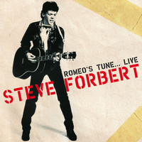 Steve Forbert - The Bottom Line, New York, September 12, 1988 (Remastered) [Live FM Radio Broadcast Concert In Supe