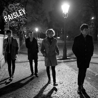 Paisley - ...Introducing