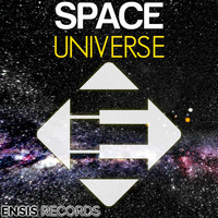 Space - Universe