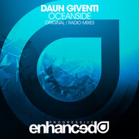 Daun Giventi - Oceanside