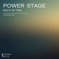 Power Stage - Back In Time